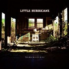 Little Hurricane - Homewrecker