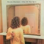 Roger Daltrey - One of the Boys (Vinyl)