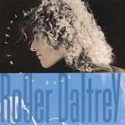 Roger Daltrey - Rocks In The Head