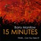Barry Manilow - 15 Minutes