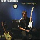 Ten Til Midnight