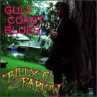 Gulf Coast Blues Billy