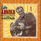 Eddy Arnold - Tennessee Plowboy & His Guitar CD1