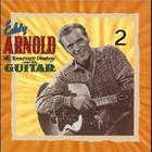 Eddy Arnold - Tennessee Plowboy & His Guitar CD2