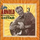 Eddy Arnold - Tennessee Plowboy & His Guitar CD3