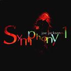 Joe Jackson - Symphony No. 1