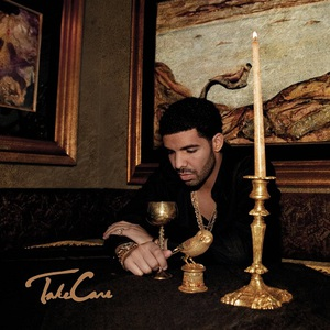 Take Care (Deluxe Edition)