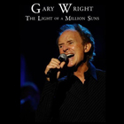 Gary Wright - The Light Of A Million Suns
