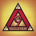 9 Chambers