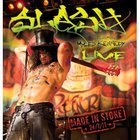 Slash - Made In Stoke 24.7.11 CD2