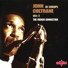 John Coltrane - In Europe CD3