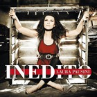 Laura Pausini - Inedito (Deluxe Edition) CD1