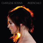 Charlene Soraia - Moonchild