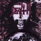 Death - Individual Thought Patterns (2011 Remastered) CD3