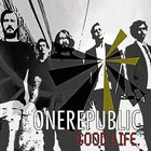 OneRepublic - Good Life (CDS)