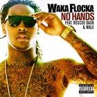 No Hands (CDS)