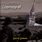 Cosmograf - End Of Ecclesia