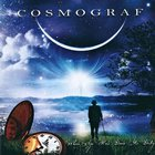 Cosmograf - When Age Has Done It's Duty