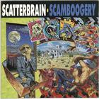 Scamboogery