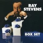 Box Set CD3