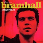 Doyle Bramhall II - Jellycream