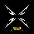 Metallica - Beyond Magnetic (EP)