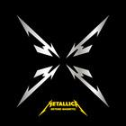 Metallica - Beyond Magnetic (EP)