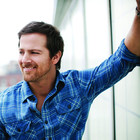 Kip Moore - Somethin' 'Bout a Truck (CDS)
