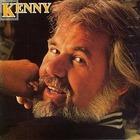 Kenny Rogers - Kenny