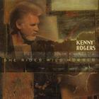 Kenny Rogers - She Rides Wild Horses