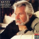 Kenny Rogers - What About Me?