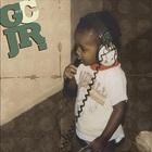Gary Clark Jr. (EP)