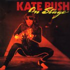 Kate Bush - On Stage (CDS)