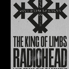 Radiohead - The King Of Limbs: Live From The Basement The King Of Limbs