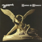 Whitesnake - Box 'o' Snakes: Saints & Sinners (Remastered)