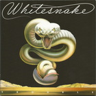 Whitesnake - Box 'o' Snakes: Trouble  (Remastered)