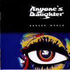 Anyone's Daughter - Danger World
