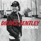 Dierks Bentley - Home