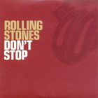 The Rolling Stones - The Complete Singles 1971-2006 CD42