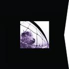 Pearl Jam - Vs. & Vitalogy (Deluxe Edition) CD3