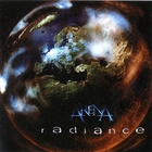 Arena - Radiance