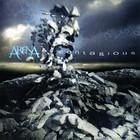 Arena - Contagious (EP)
