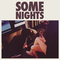 fun. - Some Nights (Explicit)