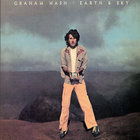 Graham Nash - Earth & Sky