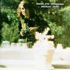 Graham Nash - Songs For Beginners (Remastered)
