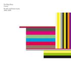 Pet Shop Boys - Format: B-Side Collection (Limited Edition) CD1