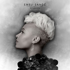 Emeli Sande - Heaven (Remixes)