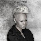 Emeli Sande - Next To Me (Remixes)