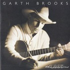 Garth Brooks - The Lost Sessions