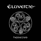 Eluveitie - Helvetios (Limited Edition)